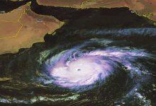 "Photo of الإعصار ""نيسارغا"" يضرب شرقي اليمن بقوة ويخلف قتلى وجرحى"