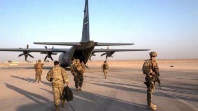 Photo of صحيفة امريكية: الاستخبارات الروسية عرضت على طالبان مكافآت لتنفيذ هجمات على القوات الأمريكية بأفغانستان