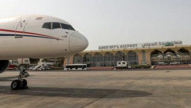 Photo of طيران اليمنية تعلن عن رحلات لاعادة العالقين من ثلاث دول