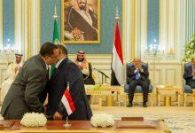 Photo of هل سيتخذ الانتقالي خطوة تصعيدية لنسف اتفاق الرياض..؟