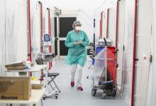 Photo of دراسة عالمية تكشف عن الأدوية المتسببة في تكأثر كورونا