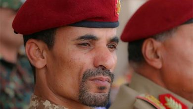 Photo of مسئول رفيع بصنعاء: سندخل مدينة مأرب قريبا