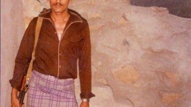 Photo of ارشيف الذاكرة .. قصتي مع الأشباح .. الشبح الأبيض