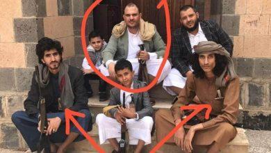 Photo of صنعاء .. رجل أعمال يقتل شقيقيه وينشر صور جثتيهما على الفيسبوك