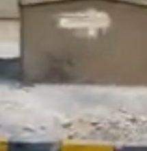 "Photo of مأرب .. نجاة نائب رئيس برلمان ""الشرعية"" من محاولة اغتيال"