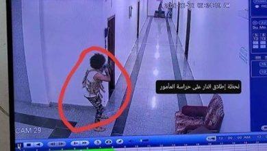 Photo of عدن .. نجاة مسؤول محلي من محاولة اغتيال وإصابة أحد مرافقيه