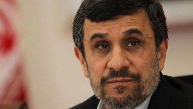 "Photo of رئيس إيراني سابق يقدم مبادرة لـ""محمد بن سلمان"" لوقف الحرب في اليمن"