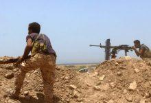 Photo of أبين .. تجدد الاشتباكات بين قوات حكومة هادي والإنتقالي
