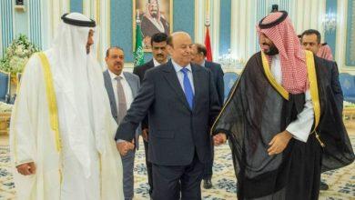 """Photo of الحرب في اليمن .. هل ينهي تفعيل اتفاق الرياض الأزمة أم """"يقوض"""" أركان الدولة؟"""