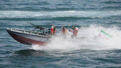 Photo of الإمارات تعتذر عن قتل صيادين إيرانيين اثنين ومستعدة للتعويض