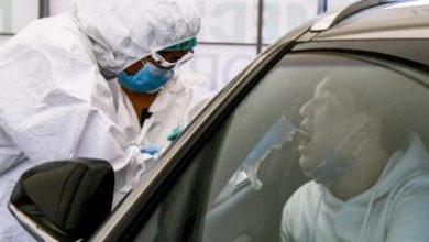 Photo of الصين تحذر من فيروس أشد فتكا من كورونا