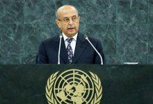 Photo of دبلوماسي يمني مخضرم: تغير الموقف الدولي بشأن اليمن واعادة النظر في مشروع غريفيث