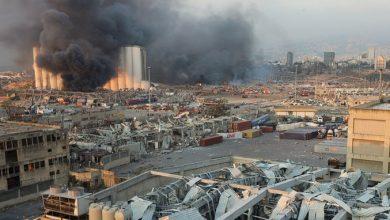 """Photo of من أرسل سفينة """"نترات الأمونيوم"""" إلى مرفأ بيروت قبل سنوات؟ ومن عرقل كُل المُطالبات بنقلها؟"""