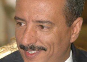 Photo of صنعاء .. تعيين أمين عام لمجلس النواب