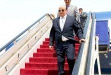 Photo of السفارة اليمنية بواشنطن تكشف المكان الذي وصل إليه هادي وصحيفة لندنية تصف مغادرته بالهروب