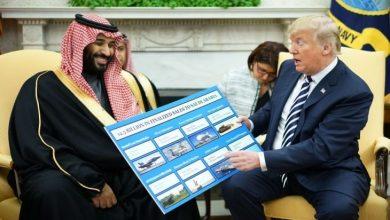 Photo of صحيفة امريكية: محامون حذروا مسؤولين أمريكيين من ملاحقات قضائية لدعمهم السعودية في حرب  اليمن
