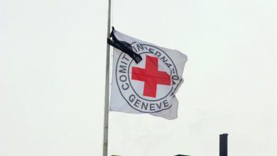 Photo of الصليب الأحمر: مستعدون لتسهيل الافراج عن المحتجزين في اليمن