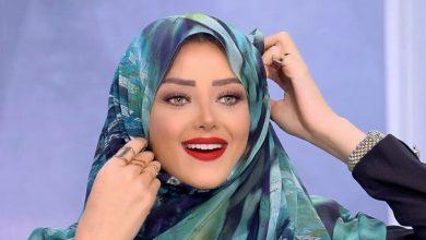 "Photo of عقب رسالتها لـ""المحجبات"".. إحالة مذيعة مصرية إلى التحقيق"