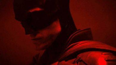 """Photo of إصابة """"باتمان"""" بفيروس كورونا"""