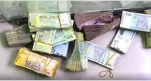 Photo of عدن .. جمعية الصرافيين تعلن إنشاء صندوق لمواجهة تداعيات انهيار العملة المحلية