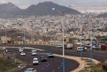 Photo of سلطات صنعاء تحتجز سيارات بحجة الاستيفاء الجمركي بالمخالفة لحكم قضائي (نص الحكم)