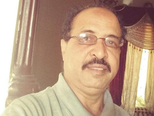 Photo of ماهو مطلوب من القوى المتصارعة