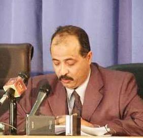 Photo of اخرجوا من دائرة الضيق بالآخر