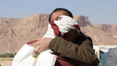 Photo of الصليب الأحمر يكشف عدد المحتجزين الذين تم اطلاق سراحهم في اليمن