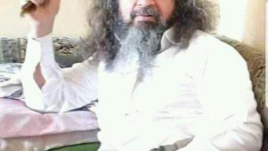 Photo of نقل الشيخ مختار القشيبي إلى السجن المركزي بصنعاء
