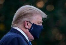 Photo of هل يُطيح فيروس كورونا بالرئيس ترامب ويُسدل السّتار على حملته الانتخابية مبكرا مثلما أطاح باقتصاده؟