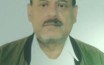 Photo of تغاريد غير مشفرة (323) عن مختار القشيبي المضرب عن الطعام في سجنه