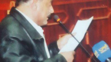 Photo of النائب حاشد: اسقاط عضوية عدد من البرلمانيين مخالف للدستور والقانون