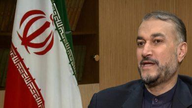 Photo of مسؤول إيراني يعلق على قرار تعيين سفير جديد في صنعاء