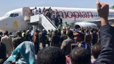 Photo of العفو الدولية تدعو للإفراج فورا عن بقية المحتجزين في اليمن