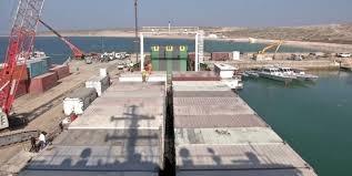 Photo of المهرة .. السعودية تمنع دخول البواخر التجارية إلى ميناء نشطون