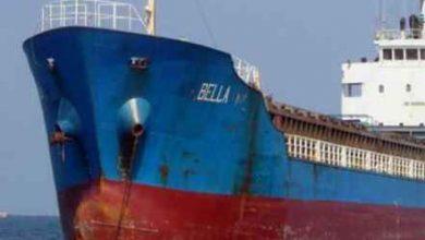 Photo of قرصنة علنية.. واشنطن باعت النفط الإيراني الذي صادرته من أربع ناقلات كانت متوجهة لفنزويلا وربحت 40 مليون دولار