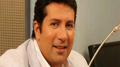 "Photo of جدل واسع حول ترشيح ""هاني رمزي"" لمجلس النواب المصري"