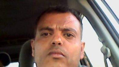 Photo of تعز .. نجاة الناشط الاعلامي صادق الحساني من محاولة اختطاف بعد الاعتداء عليه في محيط ادارة الأمن