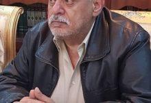 Photo of تمارض ومقلب .. وحاجة الشعوب لأن تصفع وجه حكامها !!