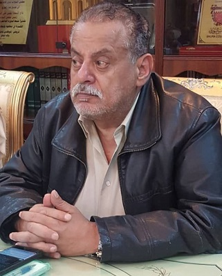 Photo of تغاريد غير مشفرة (239) .. صوت الشعب مخذول بالخيانات ونكران الجميل
