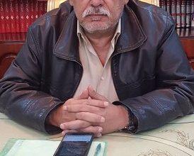 Photo of تغاريد غير مشفرة (243) .. هل هي ضغوطات ومفاوضات أم خلق واقع جديد..؟