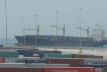 Photo of حركة السفن في مينائي عدن والحديدة السبت 28 نوفمبر/تشرين ثان 2020