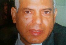 Photo of رسالة إلى دعاة اصدار قانون قتل المرتد