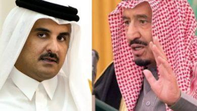 Photo of وساطة كويتية أمريكية لحل الأزمة بين السعودية وقطر