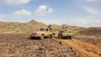 Photo of قبليون يهاجمون قوات موالية للسعودية في صحراء ثمود