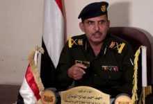 Photo of أمننة القضاء .. وكيل وزارة الداخلية نائبا عاما