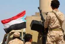 Photo of عدن .. الانتقالي الجنوبي يعلن انشاء قوات جديدة