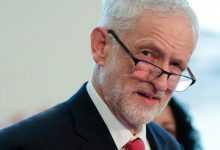 Photo of زعيم حزب العمال البريطاني السابق يدعو إلى الانضمام لحملة عالمية للمطالبة بإيقاف الحرب في اليمن