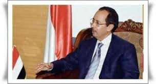 Photo of وفاة وزير يمني سابق في دولة خليجية