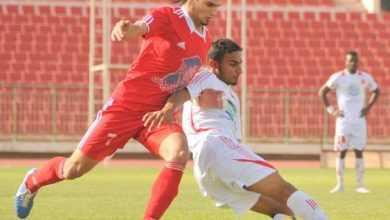 Photo of الدوري اليمني لكرة القدم يعود مجددا منتصف فبراير بعد توقف ست سنوات